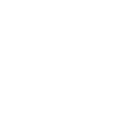 Multiple Platform Delivery